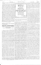 Neue Freie Presse 19251004 Seite: 2