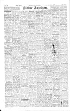 Neue Freie Presse 19251004 Seite: 30