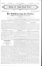 Neue Freie Presse 19251004 Seite: 31