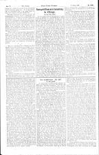 Neue Freie Presse 19251004 Seite: 32