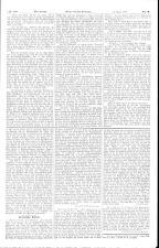 Neue Freie Presse 19251004 Seite: 33