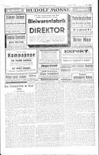 Neue Freie Presse 19251004 Seite: 34