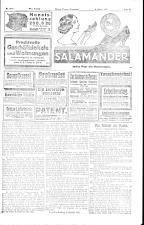 Neue Freie Presse 19251004 Seite: 35