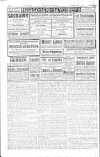 Neue Freie Presse 19251004 Seite: 36