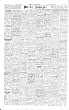 Neue Freie Presse 19251004 Seite: 38