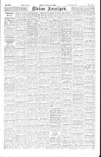 Neue Freie Presse 19251004 Seite: 39