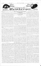 Neue Freie Presse 19251004 Seite: 3