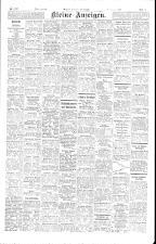 Neue Freie Presse 19251004 Seite: 41