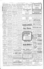 Neue Freie Presse 19251004 Seite: 42