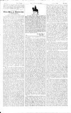 Neue Freie Presse 19251004 Seite: 4