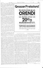 Neue Freie Presse 19251004 Seite: 5