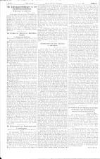 Neue Freie Presse 19251004 Seite: 6