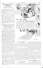 Neue Freie Presse 19251004 Seite: 7