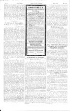 Neue Freie Presse 19251004 Seite: 8