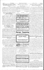 Neue Freie Presse 19251018 Seite: 10
