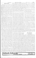 Neue Freie Presse 19251018 Seite: 11