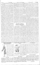 Neue Freie Presse 19251018 Seite: 12