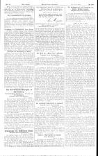 Neue Freie Presse 19251018 Seite: 14