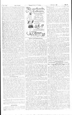 Neue Freie Presse 19251018 Seite: 15