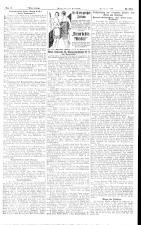 Neue Freie Presse 19251018 Seite: 16