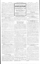 Neue Freie Presse 19251018 Seite: 17