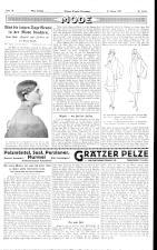 Neue Freie Presse 19251018 Seite: 18