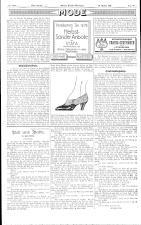Neue Freie Presse 19251018 Seite: 19