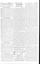 Neue Freie Presse 19251018 Seite: 20