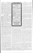 Neue Freie Presse 19251018 Seite: 21