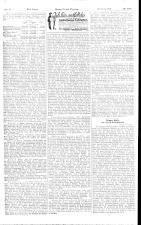 Neue Freie Presse 19251018 Seite: 22