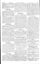 Neue Freie Presse 19251018 Seite: 23