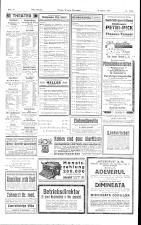 Neue Freie Presse 19251018 Seite: 26