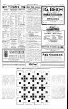 Neue Freie Presse 19251018 Seite: 28