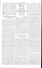 Neue Freie Presse 19251018 Seite: 2