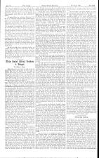Neue Freie Presse 19251018 Seite: 30