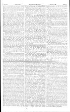 Neue Freie Presse 19251018 Seite: 31