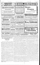 Neue Freie Presse 19251018 Seite: 32