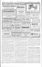 Neue Freie Presse 19251018 Seite: 33