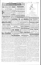 Neue Freie Presse 19251018 Seite: 34