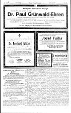 Neue Freie Presse 19251018 Seite: 35