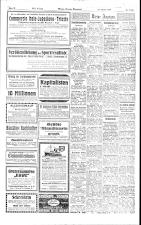 Neue Freie Presse 19251018 Seite: 36