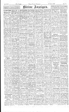 Neue Freie Presse 19251018 Seite: 37