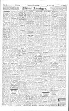 Neue Freie Presse 19251018 Seite: 38
