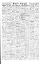 Neue Freie Presse 19251018 Seite: 39