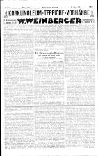 Neue Freie Presse 19251018 Seite: 3