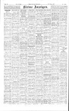 Neue Freie Presse 19251018 Seite: 40