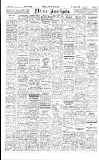 Neue Freie Presse 19251018 Seite: 41
