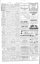 Neue Freie Presse 19251018 Seite: 42