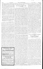 Neue Freie Presse 19251018 Seite: 4