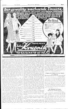 Neue Freie Presse 19251018 Seite: 5